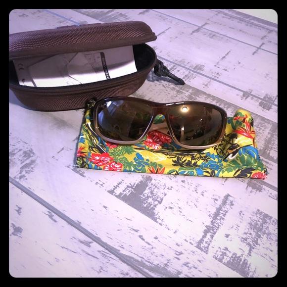 Maui Jim Other - Men's Maui Jim sunglasses